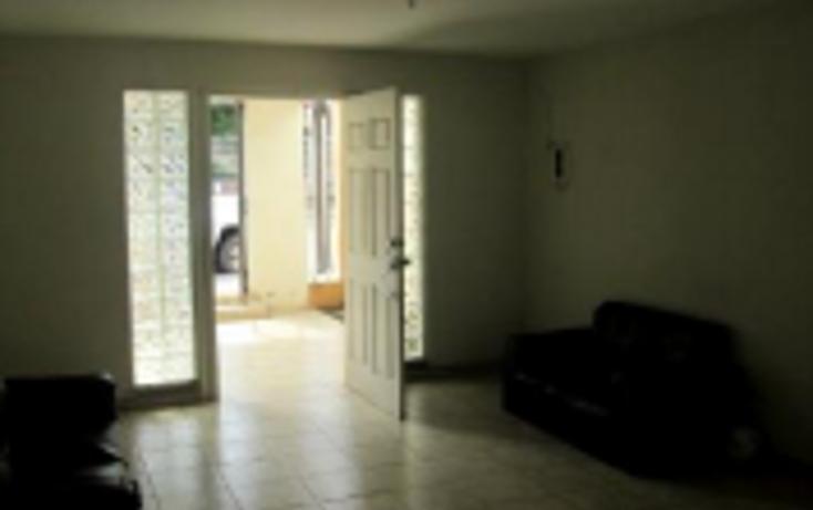 Foto de casa en venta en  , libertad, culiacán, sinaloa, 1205689 No. 05