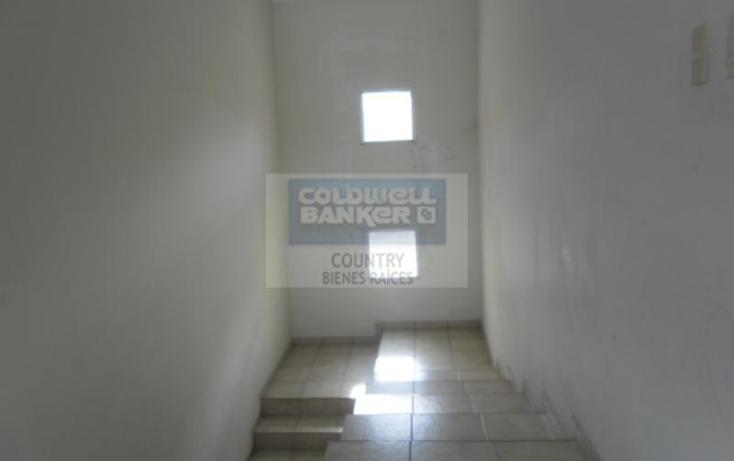 Foto de casa en venta en  , libertad, culiac?n, sinaloa, 1840732 No. 14