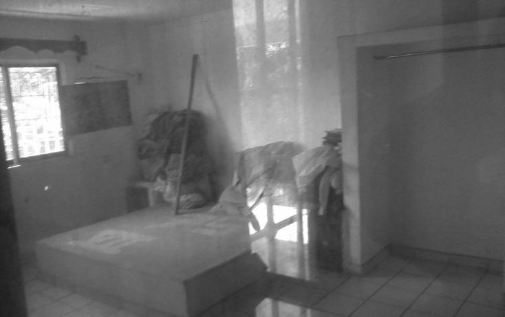 Foto de casa en venta en  , libertad, culiacán, sinaloa, 1850340 No. 02