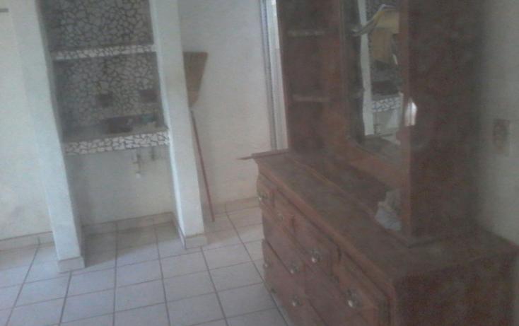 Foto de casa en venta en  , libertad, culiacán, sinaloa, 1850340 No. 03