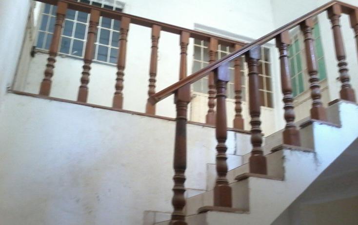 Foto de casa en venta en  , libertad, culiacán, sinaloa, 1850340 No. 05