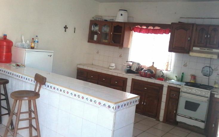 Foto de casa en venta en  , libertad, culiacán, sinaloa, 1850340 No. 06
