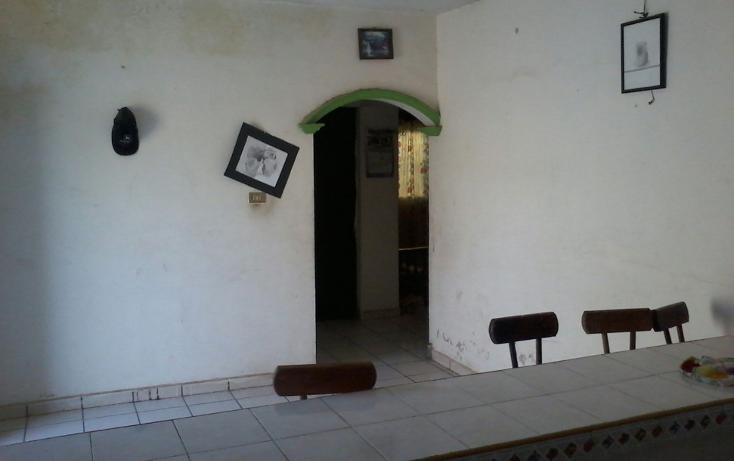Foto de casa en venta en  , libertad, culiacán, sinaloa, 1850340 No. 07