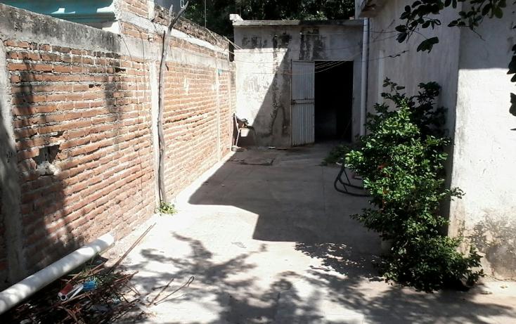 Foto de casa en venta en  , libertad, culiacán, sinaloa, 1850340 No. 08