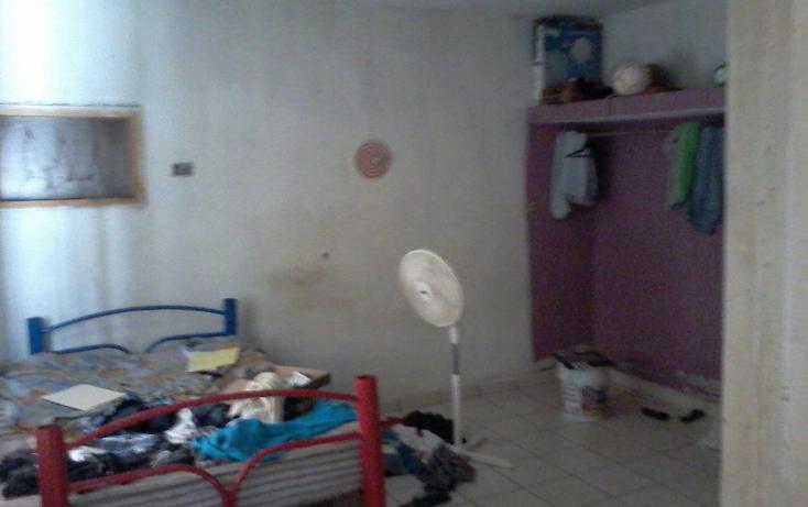 Foto de casa en venta en  , libertad, culiacán, sinaloa, 1850340 No. 09