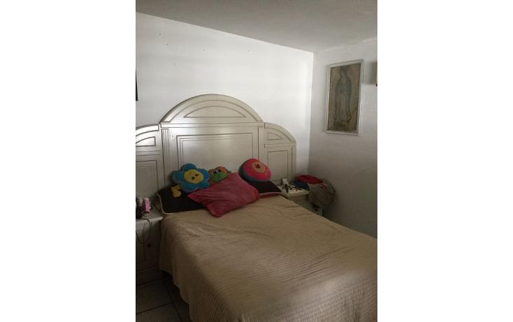Foto de casa en venta en  , libertad, culiac?n, sinaloa, 1972666 No. 07