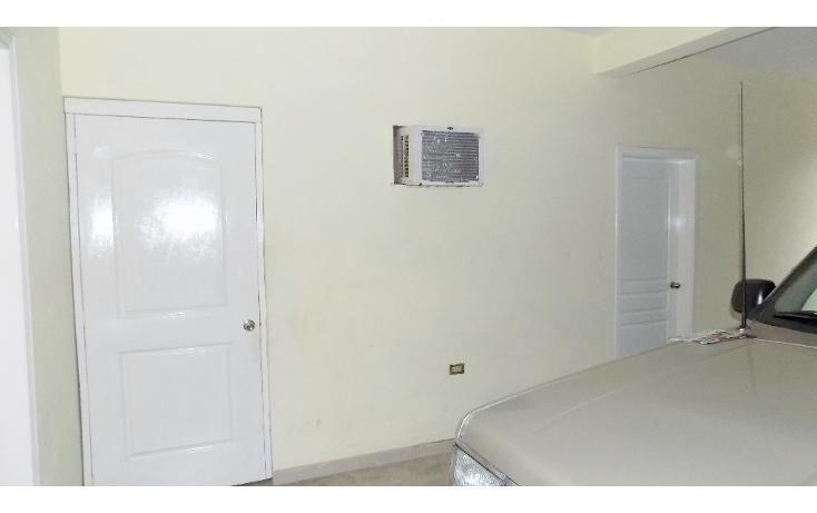 Foto de casa en venta en  , libertad de expresión, mazatlán, sinaloa, 1259149 No. 02
