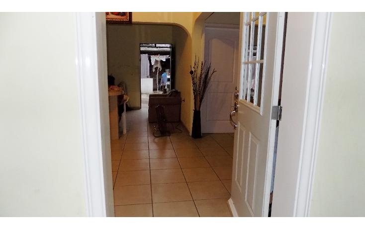 Foto de casa en venta en  , libertad de expresión, mazatlán, sinaloa, 1259149 No. 04