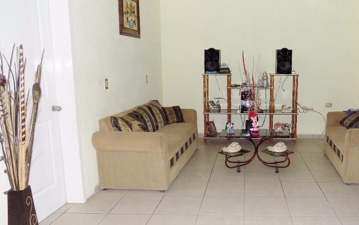 Foto de casa en venta en  , libertad de expresión, mazatlán, sinaloa, 1259149 No. 05