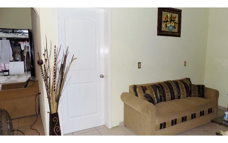 Foto de casa en venta en  , libertad de expresión, mazatlán, sinaloa, 1259149 No. 06