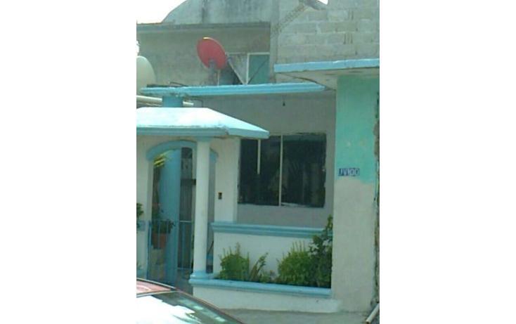 Foto de casa en venta en  , libertad de expresión, veracruz, veracruz de ignacio de la llave, 1281553 No. 04