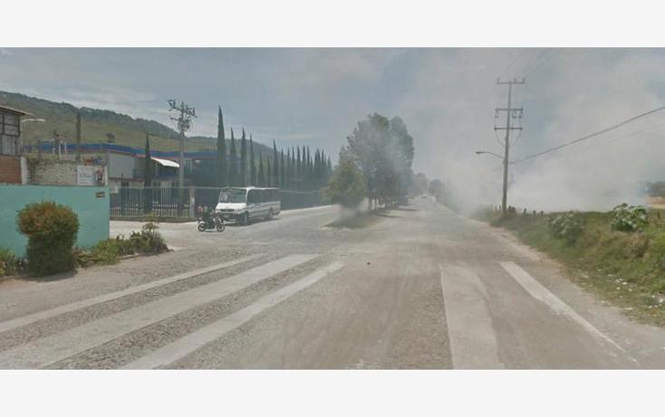 Foto de terreno comercial en venta en libertad , el centro, atotonilco el alto, jalisco, 1723790 No. 05