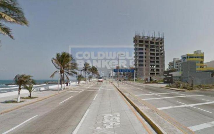 Foto de terreno habitacional en venta en libertad, el morro las colonias, boca del río, veracruz, 457378 no 02