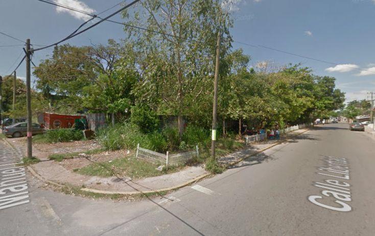 Foto de casa en venta en libertad esq manuel doblado 86150, tamulte de las barrancas, centro, tabasco, 1907743 no 01