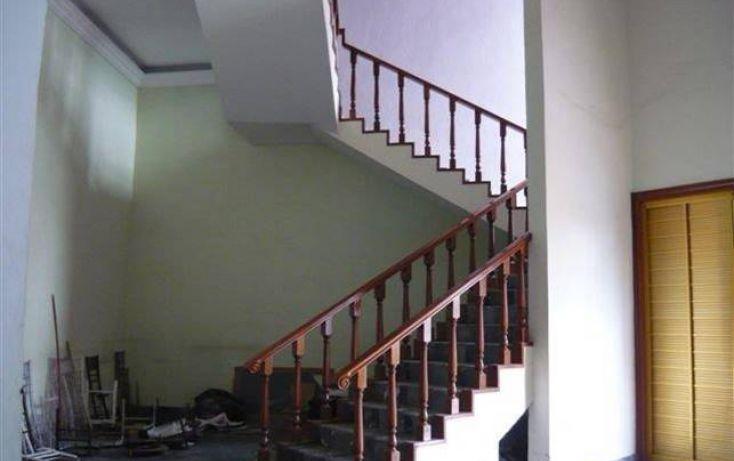 Foto de oficina en venta en, libertad, guadalajara, jalisco, 1682354 no 03