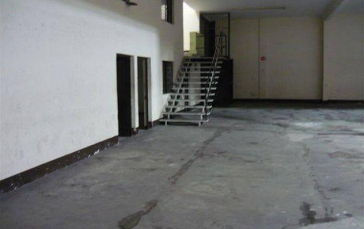 Foto de oficina en venta en, libertad, guadalajara, jalisco, 1682354 no 04