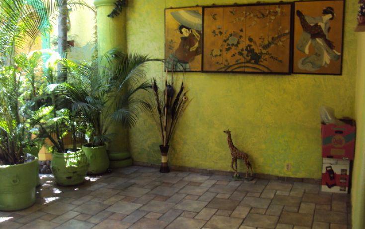 Foto de casa en venta en, libertad, guadalajara, jalisco, 1860086 no 03