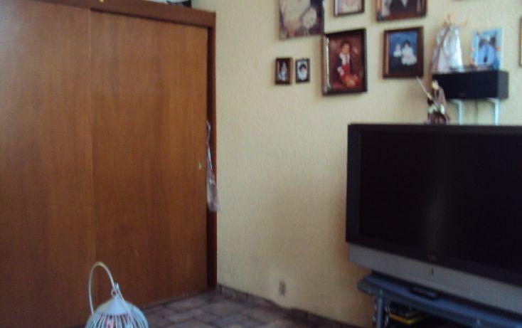 Foto de casa en venta en, libertad, guadalajara, jalisco, 1860086 no 04