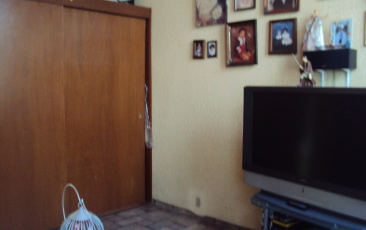 Foto de casa en venta en  , libertad, guadalajara, jalisco, 1860086 No. 04