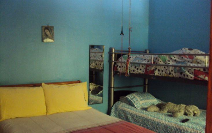 Foto de casa en venta en, libertad, guadalajara, jalisco, 1860086 no 05