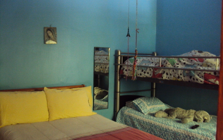 Foto de casa en venta en  , libertad, guadalajara, jalisco, 1860086 No. 05
