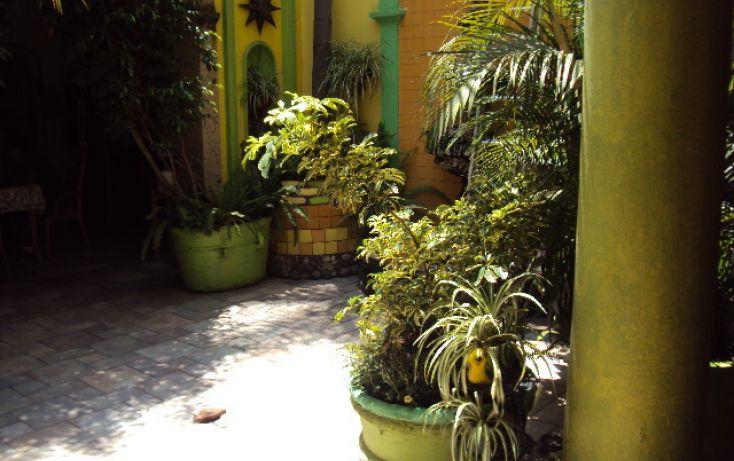 Foto de casa en venta en, libertad, guadalajara, jalisco, 1860086 no 06