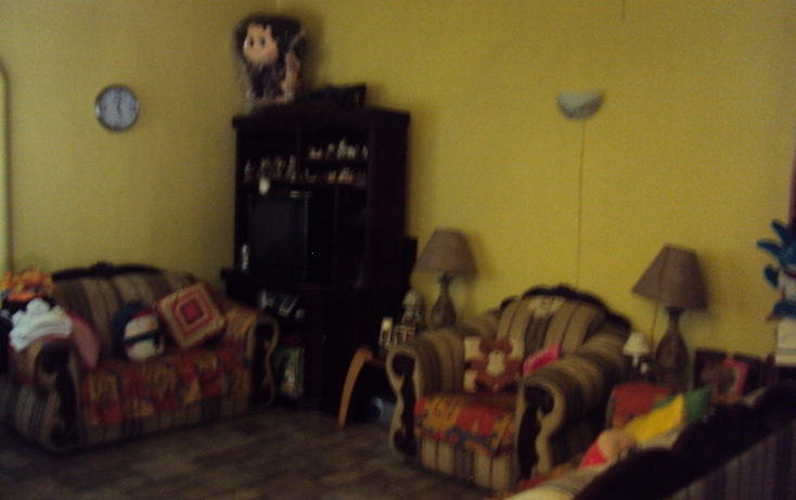 Foto de casa en venta en  , libertad, guadalajara, jalisco, 1860086 No. 08