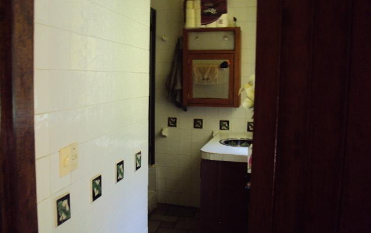 Foto de casa en venta en  , libertad, guadalajara, jalisco, 1860086 No. 09