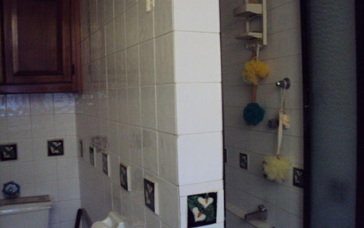 Foto de casa en venta en, libertad, guadalajara, jalisco, 1860086 no 10