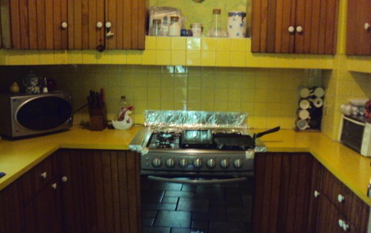 Foto de casa en venta en  , libertad, guadalajara, jalisco, 1860086 No. 11