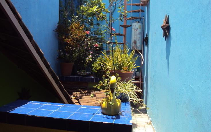 Foto de casa en venta en  , libertad, guadalajara, jalisco, 1860086 No. 15