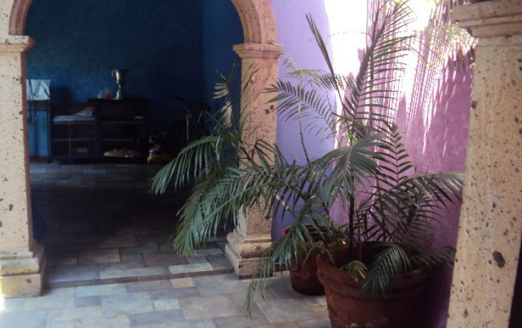 Foto de casa en venta en, libertad, guadalajara, jalisco, 1860086 no 18