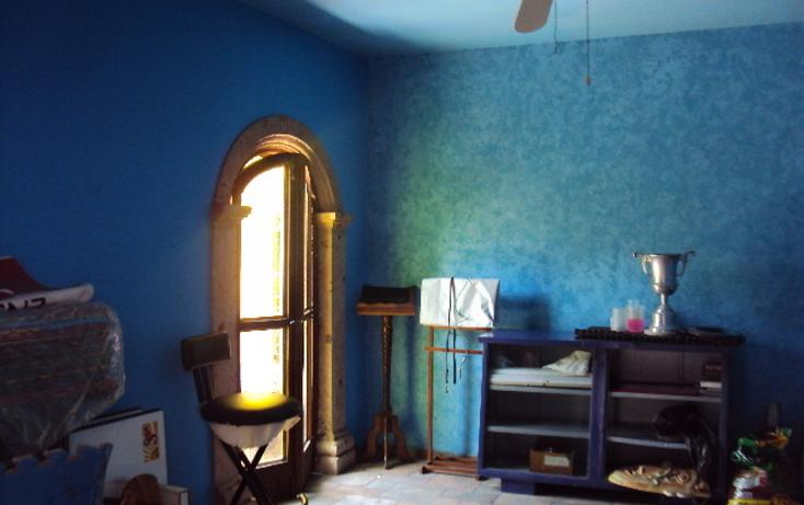 Foto de casa en venta en  , libertad, guadalajara, jalisco, 1860086 No. 19