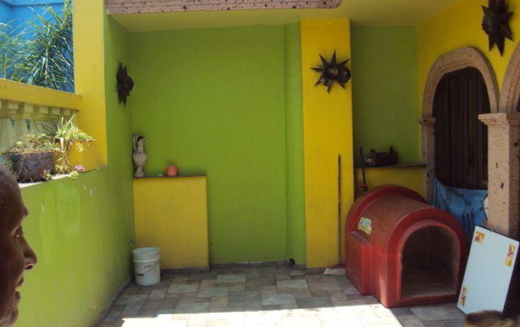 Foto de casa en venta en, libertad, guadalajara, jalisco, 1860086 no 20