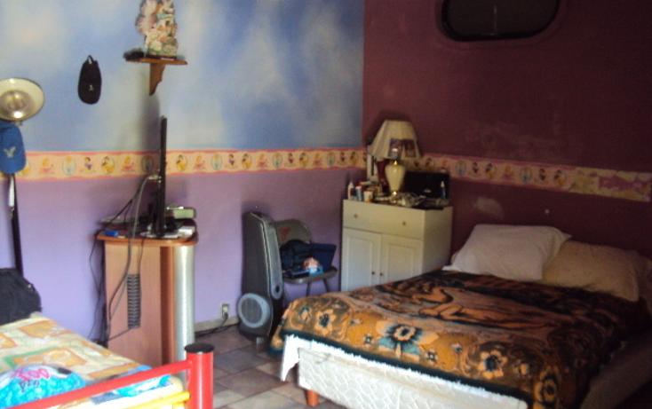 Foto de casa en venta en  , libertad, guadalajara, jalisco, 1860086 No. 22