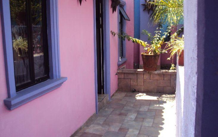 Foto de casa en venta en, libertad, guadalajara, jalisco, 1860086 no 23