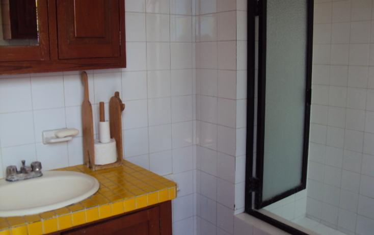 Foto de casa en venta en  , libertad, guadalajara, jalisco, 1860086 No. 24
