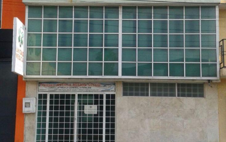 Foto de edificio en venta en, libertad, guadalajara, jalisco, 1972754 no 01