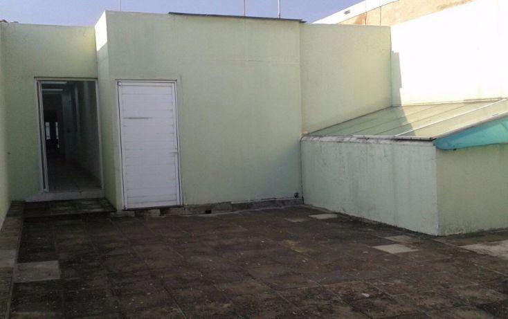 Foto de edificio en venta en, libertad, guadalajara, jalisco, 1972754 no 02