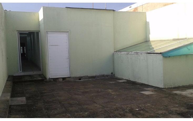 Foto de edificio en venta en  , libertad, guadalajara, jalisco, 1972754 No. 02