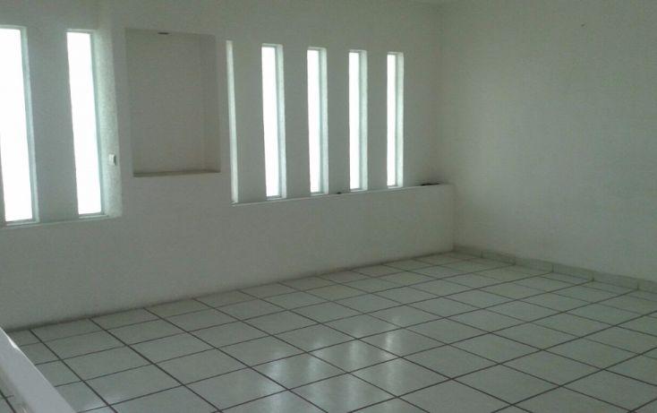 Foto de edificio en venta en, libertad, guadalajara, jalisco, 1972754 no 04