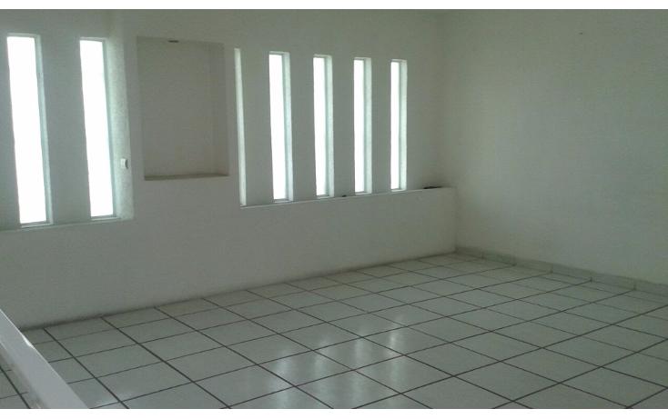Foto de edificio en venta en  , libertad, guadalajara, jalisco, 1972754 No. 04