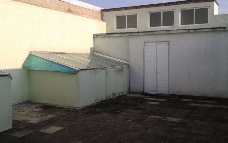 Foto de edificio en venta en, libertad, guadalajara, jalisco, 1972754 no 05