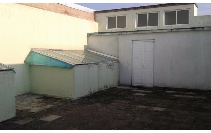 Foto de edificio en venta en  , libertad, guadalajara, jalisco, 1972754 No. 05