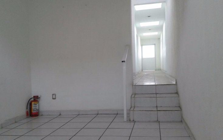 Foto de edificio en venta en, libertad, guadalajara, jalisco, 1972754 no 06