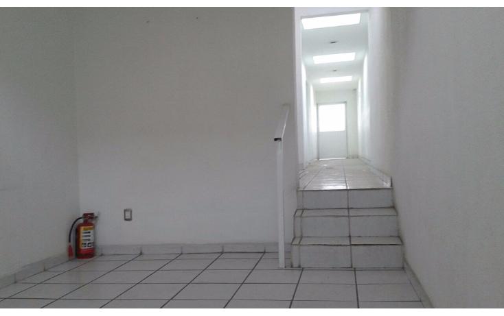 Foto de edificio en venta en  , libertad, guadalajara, jalisco, 1972754 No. 06