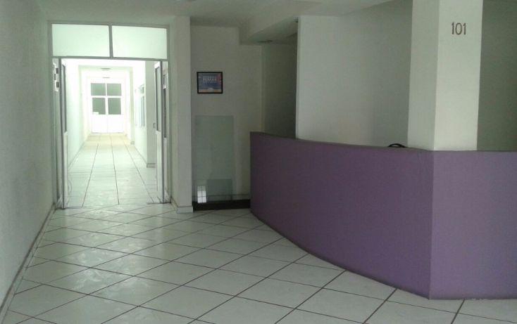 Foto de edificio en venta en, libertad, guadalajara, jalisco, 1972754 no 07