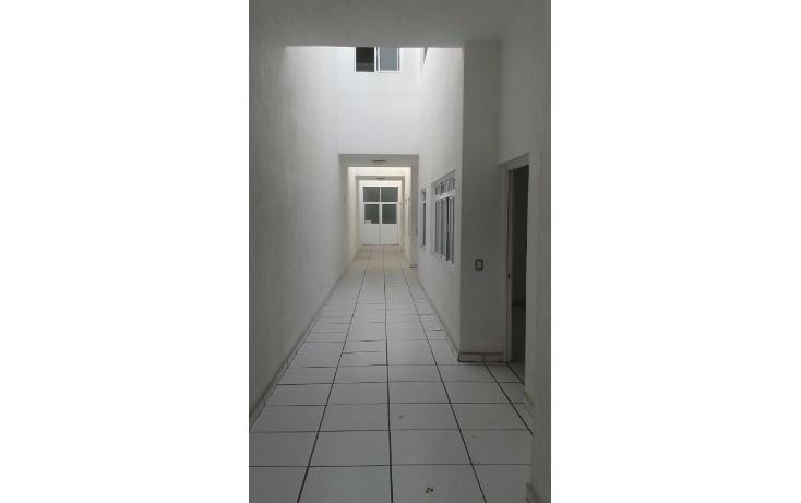 Foto de edificio en venta en  , libertad, guadalajara, jalisco, 1972754 No. 08