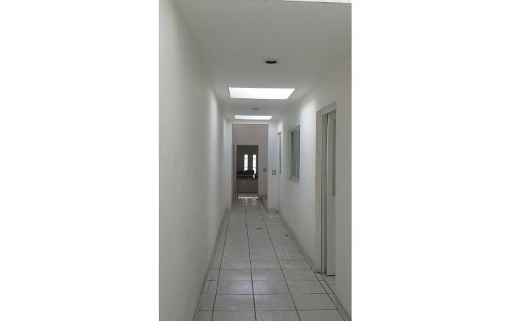Foto de edificio en venta en  , libertad, guadalajara, jalisco, 1972754 No. 13