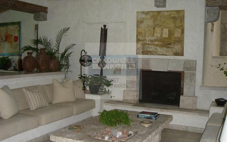 Foto de casa en renta en libertad , la carolina, cuernavaca, morelos, 1839774 No. 13
